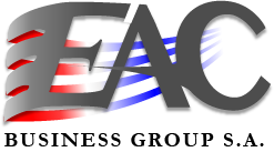 EAC Business Group